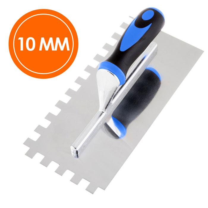 Lijmkam 10mm