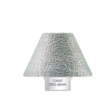 Carat Diamant Boorfrees 20 - 48 mm