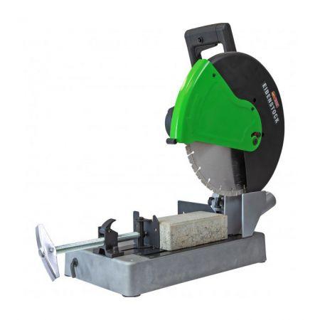 Eibenstock EST 350.2 steenzaagmachine