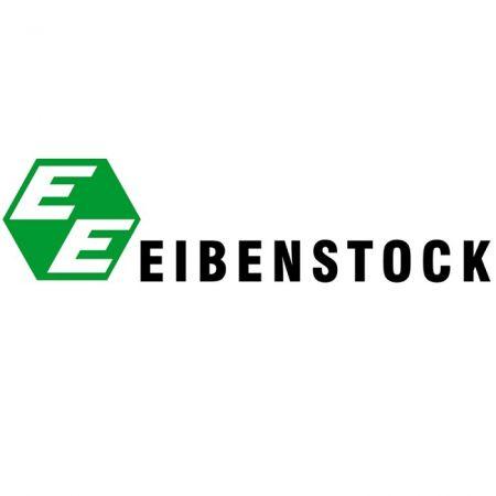 Eibenstock Veer EST-350.1