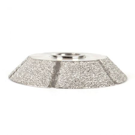 Montolit Diamant Frees 45° Jolly (medium)