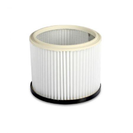 Perfectmate VAC23 filter