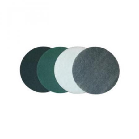 Raimondi Polijstpad groen medium