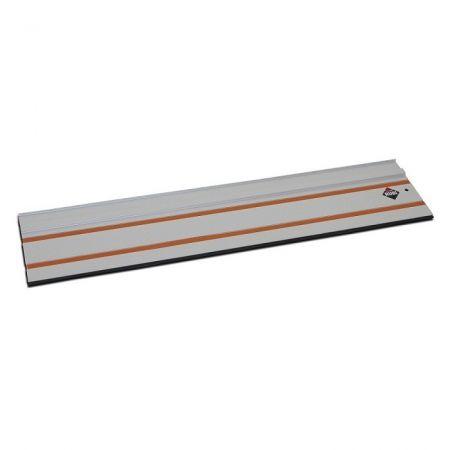 Rubi TC-180 (120 cm) geleiderail