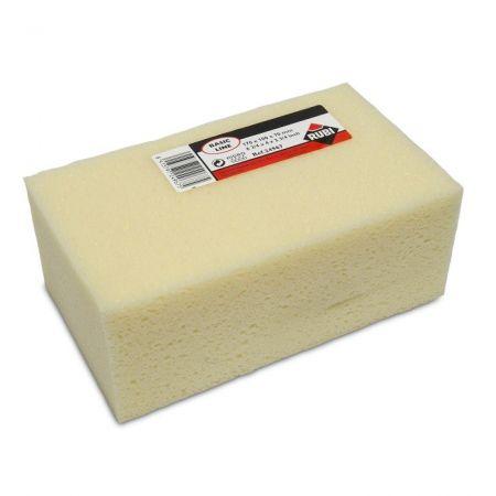 Rubi Hydro spons
