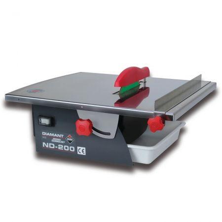 Rubi Tegelzaagmachine ND200