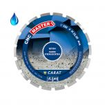 Carat Zaagblad CNC Master 350