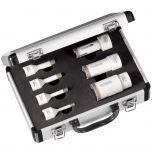 Carat Diamantboor Set Droog M14