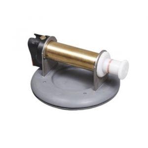 Raimondi Easy-Move vacuüm zuignap