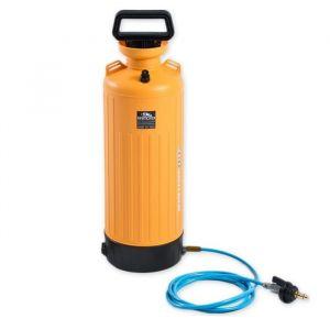 Raimondi Power Raizor watertank