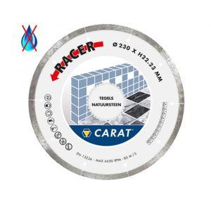 Carat CDB racer 230 mm