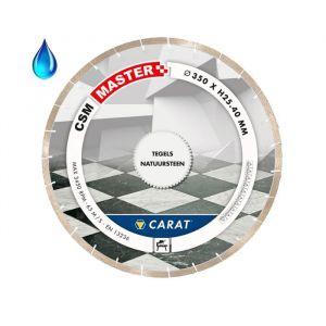 Carat CSM Master 350 mm