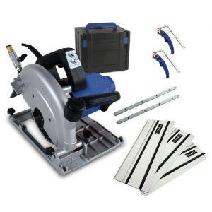 Carat TC 1800  tegelzaagmachine / handzaagmachine