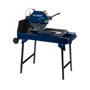 Carat X coup steenzaagmachine