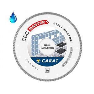 Carat CDC Master 350 Zaagblad