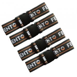 Fento 400 en 400 PRO Elastieken met clip