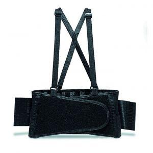Rugband Maat XL