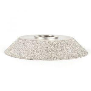 Montolit Diamant Frees 45° Jolly (Fine)