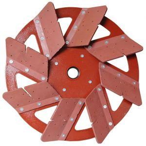 Raimondi Inwasplaat 50 cm