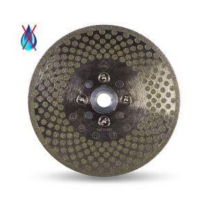 Rubi Diamantschijf ECD 115 mm