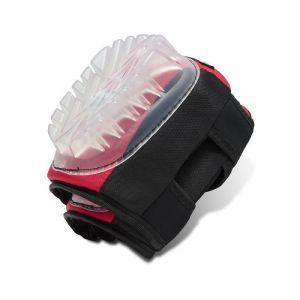 Rubi Comfort gel kniebeschermers