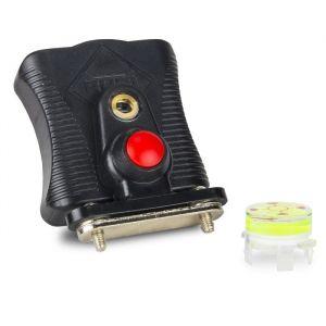 Rubi laser en Level kit Detail 1