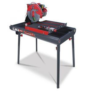 56940 Rubi DR-350 steenzaagmachine