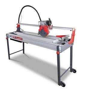 Rubi DX 250 Tegelzaagmachine