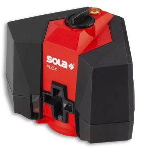 Sola Flox Vloer- en kruislijnlaser