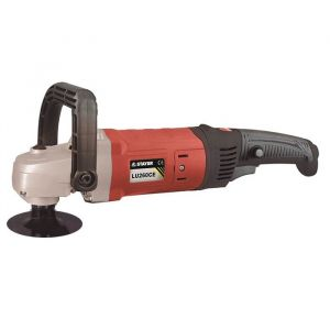 Stayer Polijstmachine 1200 Watt