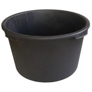 Swinko Kuip 65 Liter
