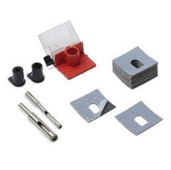 Rubi Diamant tegelboren kit 6 en 10 mm