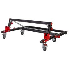 Rubi Slab Trolley