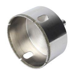 Tegelboor 120 mm