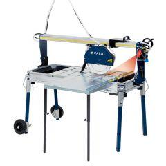 Carat P-3512 Laser Tegelzaagmachine voor natuursteen en betontegels
