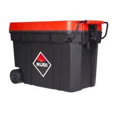 Rubi Gereedschapskoffer 60 liter