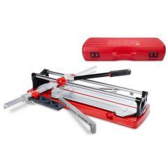 Rubi Tegelsnijder TR-710 Magnet