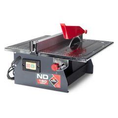 Rubi ND180 Smart Tegelzaagmachine