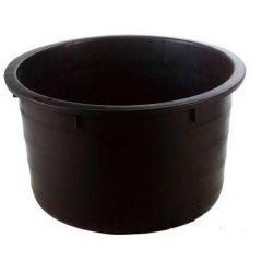 Speciekuip voor Carat 50 super kuipmixer