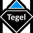 logo tegelgereedschapshop